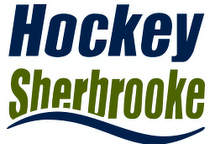 ÉCOLE OPTIMUM DE HOCKEY SHERBROOKE