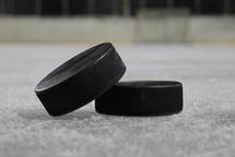 Hockey Québec cesse ses activités de hockey mineur