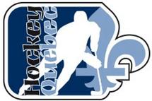 Carnet de l'entraîneur en santé et sécurité au hockey