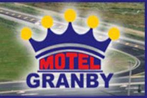 Motel Granby