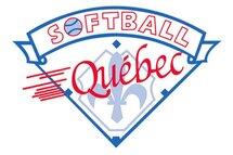 Softball Québec accueille une nouvelle employée