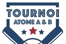 Tournoi Atome A et B de St-Constant