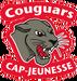 Cougars Cap-Jeunesse