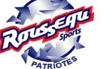 Nomination responsable de la préparation physique des Patriotes de Laval AAA