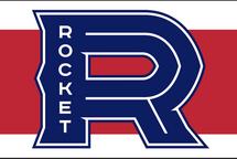 Rocket : Kevin Roy s'ajoute à la filiale québécoise