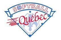 Championnats provinciaux de Softball Québec 2019