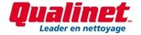 Qualinet 450-373-7337