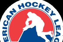 La AHL annule le reste de sa saison 2019-2020