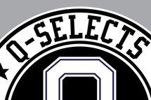 Q-Selects AAA Hockey