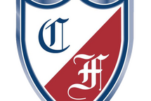 Votre Collège Français - Édition 2018-19