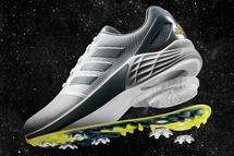 Équipement 2021 | adidas présente les souliers ZG21