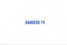 Rangers TV - Épisode 3