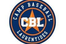 Camp de baseball Laurentides