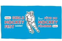 La Fête du hockey féminin de la Banque Scotia est de retour en 2021 sous forme de sommet virtuel