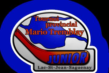 Retour du Tournoi pour la 26 ième édition du 02 au 05 décembre 2021