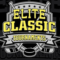 Elite Classic Tournaments
