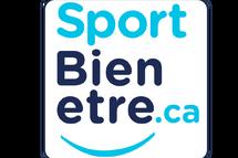 La nouvelle plateforme SportBienêtre