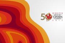 Annonce de l'équipe Québec aux prochains Jeux du Canada!