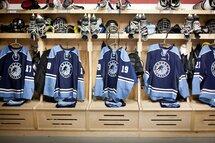 40 joueurs porteront les couleurs du Québec au Défi d'Excellence Gatorade