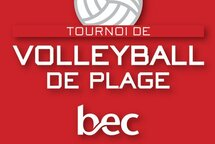 Le VolleyBEC enfin à Québec !