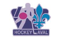 Heures de glace - Une saison sous le signe de la résilience et la créativité pour le hockey mineur lavallois