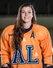 Portraits et équipe 2016/2017 - AL Hockey Féminin