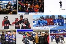 La FPVQ finaliste au Gala Sports Québec comme fédération de l'année!
