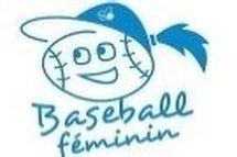 Camp Féminin