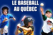 Baseball Québec lance les célébrations du baseball à Montréal