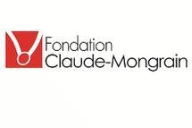 Dix bourses offertes par la Fondation Claude Mongrain