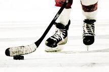 Bienvenue sur le nouveau site Web de l'Association de Hockey mineur de Rouville!