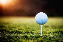 Blogue Mario Brisebois   COVID-19 et le golf: « On ne prend pas de grandes décisions, mais on fait seulement les choses nécessaires pour le moment »