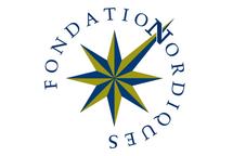 Trois joueurs de balle rapide reçoivent une bourse de la Fondation Nordiques