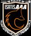 ISATIS AAA STCO - GARCEAU