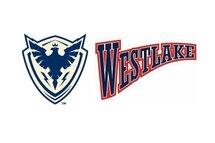 Sherbrooke et Westlake