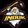 INOUK de GRANBY logo