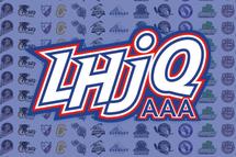 La Ville de Chambly quitte la Ligue de hockey junior AAA