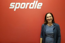 Spordle appoints new Senior Project Manager, Caroline Bachand