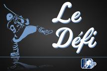 Les Défis Hockey Québec: des défis hebdomadaires pour tous les membres de la Fédération