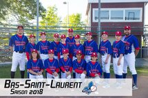 Le Bas-Saint-Laurent grandit encore