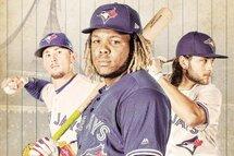 Les Blue Jays et les Yankees à Montréal les 23 et 24 mars 2020!
