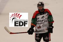 Mécanique EDF est impliqué dans l'événement 25 heures depuis 2014