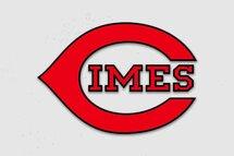 Soirée d'information sur le sport-études baseball à l'école polyvalente Saint-Jérôme