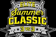 Elite Summer Classic