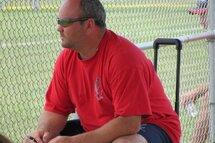 Nomination de Alain Morin comme entraîneur-chef des Rebelles U14