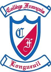 Collège Français
