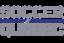 COVID-19 : ANNULATION COMPLÈTE DE TOUTES LES ACTIVITÉS DE SOCCER AU QUÉBEC