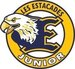 ESTACADES JUNIOR