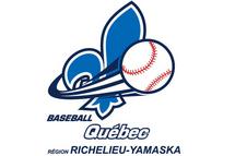Gala des méritas régional 2017 de la région Richelieu-Yamaska