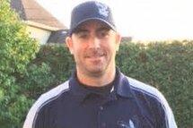 Nomination de Brad Pelletier comme entraîneur-chef des Rebelles U16